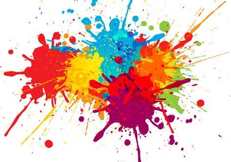 couleurs peinture cuisine le choix des couleurs en design