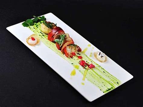 cuisiner homard vivant recettes de homard à la plancha