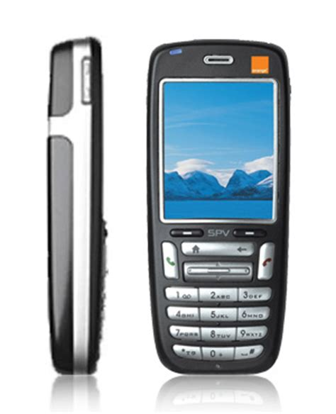 my phone history my phone history andy fraser coolsmartphone