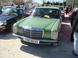 Garage Mercedes Avignon : avignon take three ran when parked ~ Gottalentnigeria.com Avis de Voitures