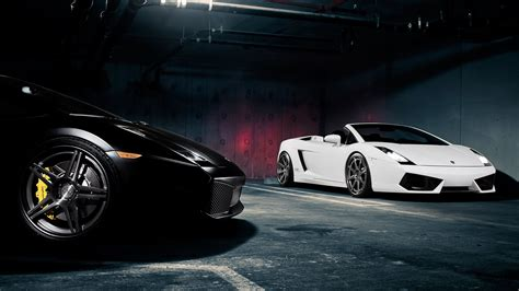Car Wallpapers For Windows 7 by Hd Car Wallpapers Include Windows 7 8 20 Hd Car