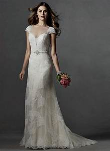 simple lace vintage wedding dresses naf dresses With old wedding dresses