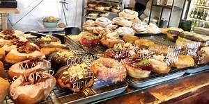 Berlin Essen Günstig : top10 kategorie essen top10berlin ~ Markanthonyermac.com Haus und Dekorationen