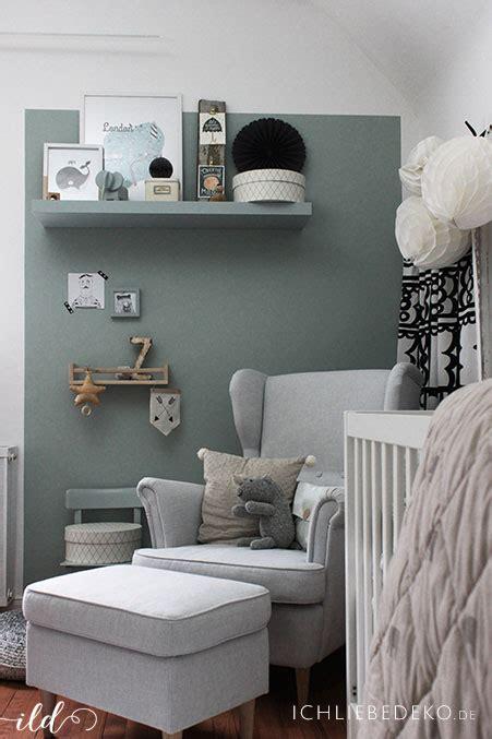 Beeindruckende Ideen Sessel Babyzimmer Und Schöne