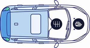 Argus Officiel Gratuit : cotation gratuite voiture cote argus calculez la cote officielle de votre auto cotation ~ Medecine-chirurgie-esthetiques.com Avis de Voitures