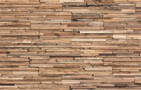 Holz An Wand by Preise Holz Wand Holzterrassen Bs Holzdesign