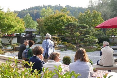 Japanischer Garten Bethel by Japan Tag Am Japanischen Garten Bielefeld Am 14 9 2018