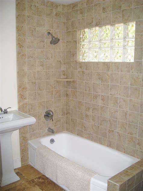 Ideas Tub Surround by Tile For Tub Surround Pictures Bathroom Tub Surround 4