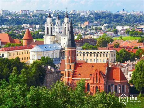 chambre a louer 15 location lituanie dans une chambre d 39 hôte pour vos vacances