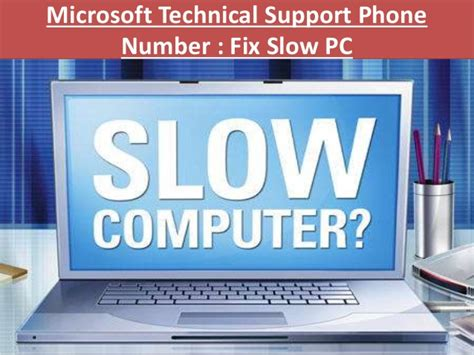 windows help desk phone number how to fix windows black issues through microsoft help