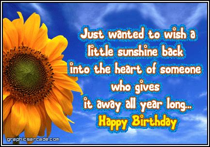 happy birthday quotes  wishes cards pictures