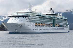 gallery dave koz friends at sea 2014 alaska cruise