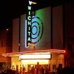 Wichita Theatre Costume Shoppe  Performing Arts Wichita