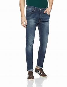 Levis 512 Size Chart Levis Men 39 S 512 Slim Taper Fit Jeans Kapadaa Com