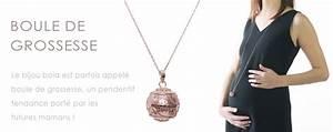 Boule De Grossesse : boule de grossesse blog nativee bola de grossesse ~ Melissatoandfro.com Idées de Décoration