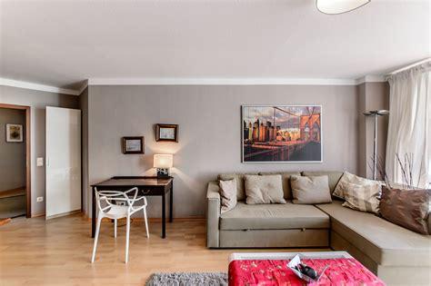 Wohnung Mieten Zeit München by M 246 Blierte 2 Zimmer Whg Auf Zeit F 252 R Expats Zu Mieten In