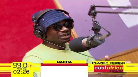 Now we recommend you to download first result dakika 10 za maangamizi coyo planet bongo mp3. Dakika 10 Za Maangamizi - Nacha   Planet Bongo - YouTube