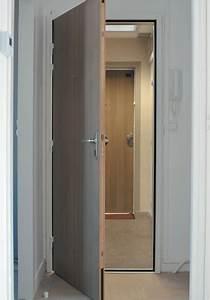 Devis Porte D Entrée : porte d entr e appartement sur mesure devis gratuit imperium ouvertures ~ Melissatoandfro.com Idées de Décoration
