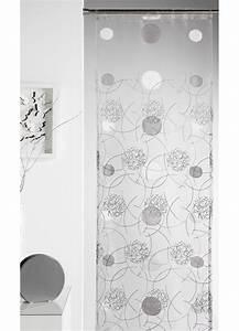 Panneau Japonais Design : panneaux japonais tous les objets de d coration sur elle maison ~ Melissatoandfro.com Idées de Décoration