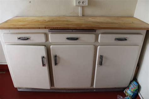 meuble de cuisine pas chere et facile 5 id 233 es de d 233 coration int 233 rieure decor