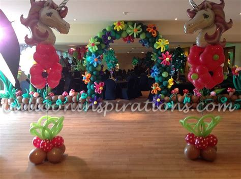 Unicorn Garden Decoration by 32 Best Images About Enchanted Forest On