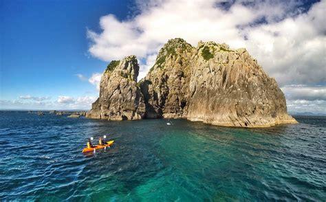 bay  plenty explore central north island  zealand