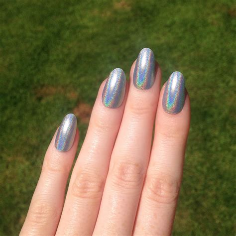 oval nail designs top 55 wonderful oval shaped nails