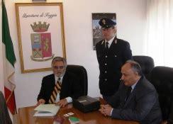 Questura Lucca Ufficio Passaporti by Foggia Ufficio Passaporti Nuovi Orari Di Apertura Stato
