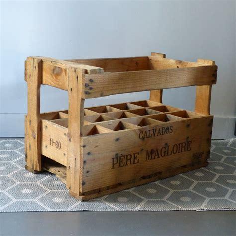 casier a bouteilles en bois casier 224 bouteilles en bois p 232 re magloire lignedebrocante brocante en ligne chine pour vous