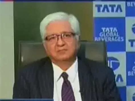 Latest share price and events. Tata Coffee and seasonality factor pulled Tata Global Beverages earnings down in Q4: Ajoy Misra ...