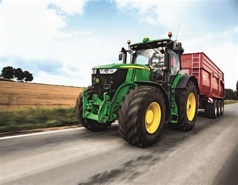 nuove regole per l omologazione delle macchine agricole