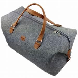 Leder Reisetasche Damen : businesstasche handtasche flugzeugtasche handgep ck ~ Watch28wear.com Haus und Dekorationen