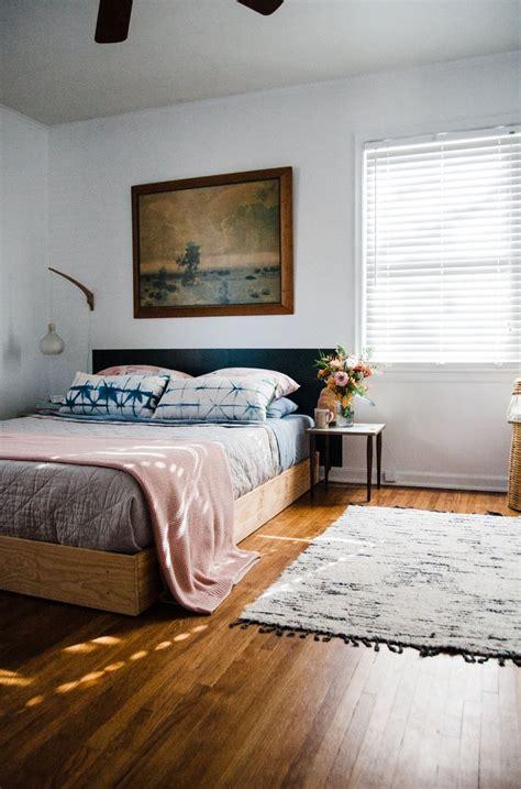Home Decorating Ideas Vintage Simple, Modern, Minimal