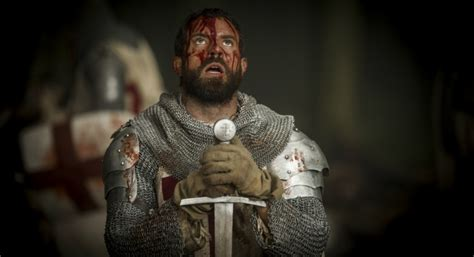 tom cullen workout want to get swole try the templar knight workout