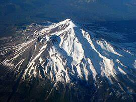 Lemuria Tamils Live in Mount Sastha California Twin of ...