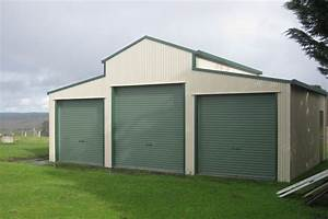 real aussie sheds best sheds delivered australia wide With best quality sheds