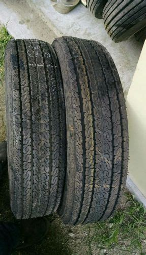 firestone vintage tires vintage bias ply 21 whitewall tires for sale page 19 of find or sell auto parts