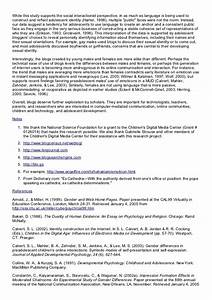 We Wear The Mask Essay apa sample research paper 2015 we wear the ...