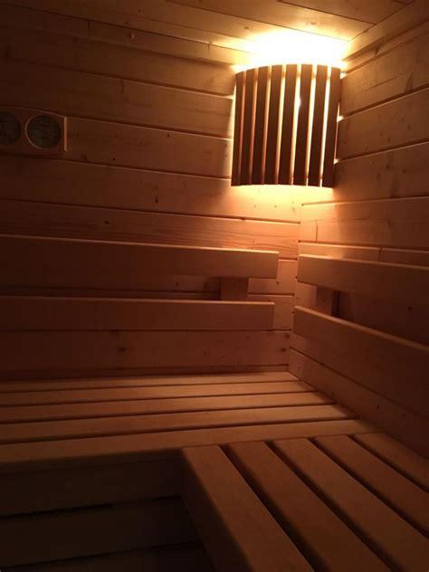 vannes chambres d hotes chambre d 39 hôtes pour 12 personnes à vannes 56