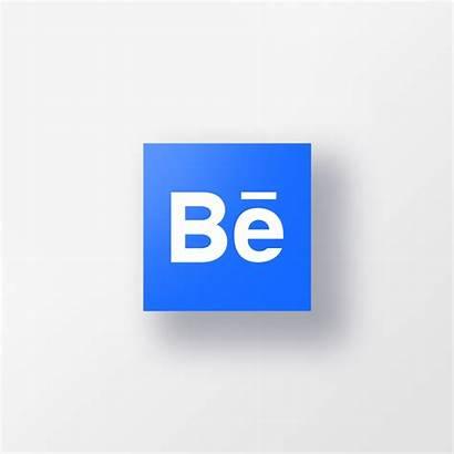 Behance Presentation Social Steps Planet Bēhance Aims