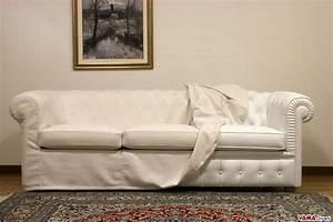 Copridivani per divani poltronesofà Modificare una pelliccia