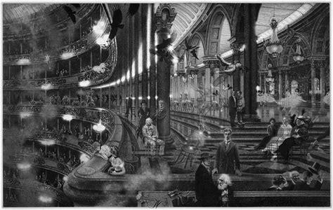 peter milton prints mcgowan fine art