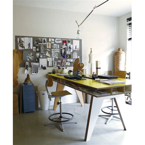 decoration de bureau maison 4 conseils déco pour bien choisir un bureau astuces déco