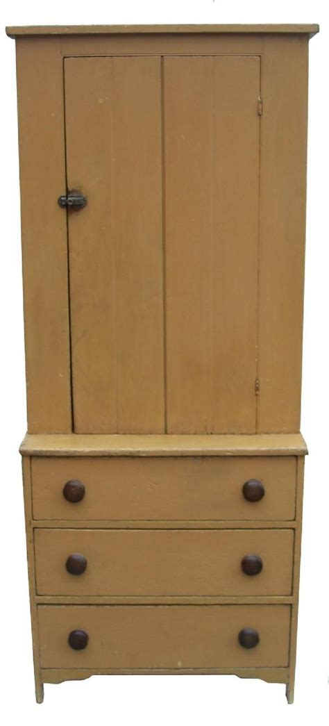 pine kitchen cabinets 17 best images about primitive cupboards on 1491