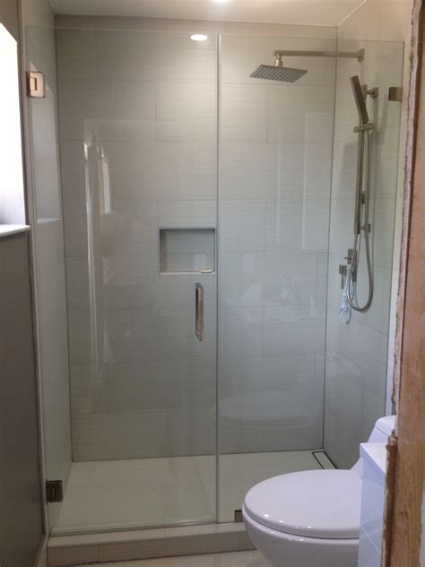 Bathroom Glass Door Ideas by Bathroom Glass Doors Miami House Glass Shower Doors