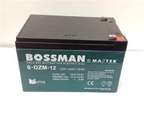 Свинцовые или литийионные аккумуляторы для электровелосипеда — об электровелосипедах подробно — блог — статьи