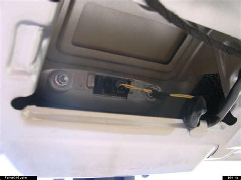 volume coffre 307 sw volume coffre 307 sw alfa img showing coffre peugeot 307 station wagon peugeot 307 sw le