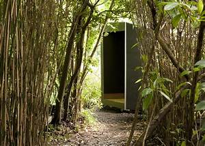 Gallery Of Forest Pond House    Tdo Architecture