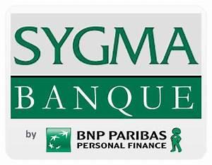 Bnp Personnal Finance : 5 infos savoir sur sygma banque pour faire un rachat de credit ~ Maxctalentgroup.com Avis de Voitures