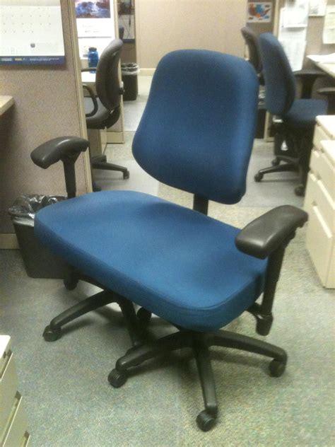 siege chauffant massant siège bureau massant chauffant